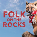 Folk on the Rocks Festival