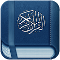 Holy Quran with Tafsir icon
