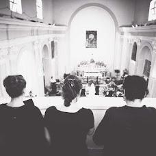 Wedding photographer enzo rampolla (rampolla). Photo of 04.08.2015