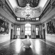 Wedding photographer Luigi Avezzù (avezz). Photo of 18.11.2015