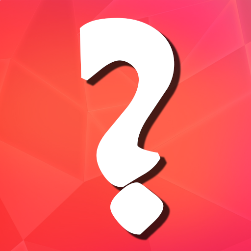 Milion Pytań 益智 App LOGO-硬是要APP