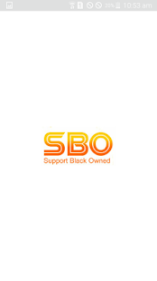 Support Black Owned- screenshot thumbnail