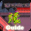 Guide for Ninja Turtles APK