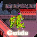Guide for Ninja Turtles Icon