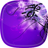 Tribal Live Wallpaper