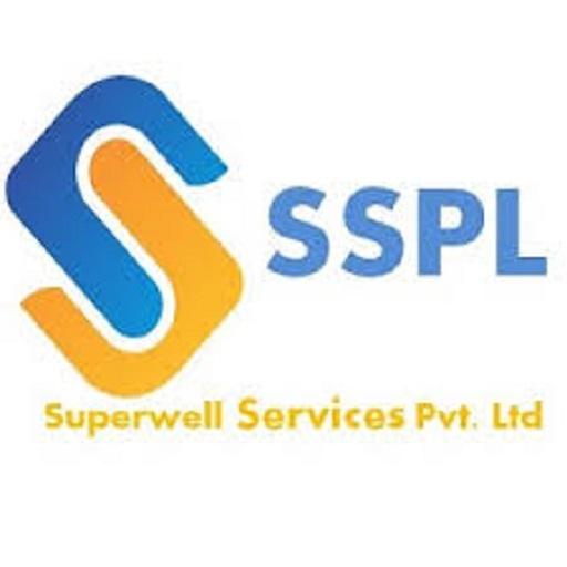 SSPL Online