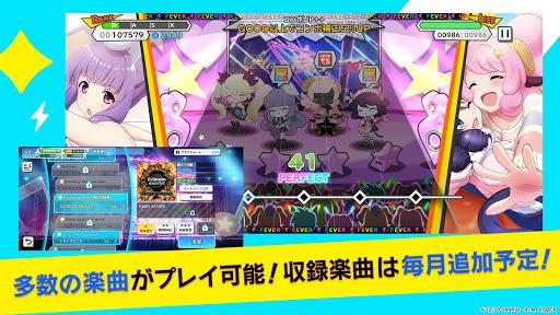 SHOW BY ROCK!! Fes A Live screenshots 2