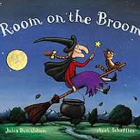 book-room-on-the-broom
