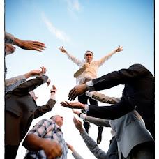Wedding photographer Yana Rafikova (Rafikovayana). Photo of 03.04.2014
