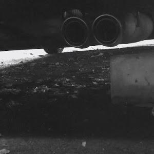 CR-Z ZF2 のカスタム事例画像 らんちゅう兄貴さんの2020年03月31日23:45の投稿