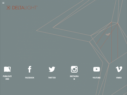 bellen na sollicitatiebrief Delta Light   Apps on Google Play bellen na sollicitatiebrief