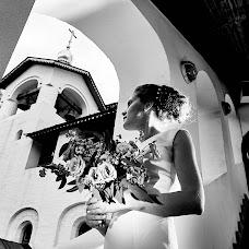 Свадебный фотограф Виктор Гершен (Gershen). Фотография от 30.09.2018