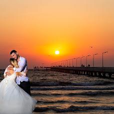 Wedding photographer Andreea Ion (AndreeaIon). Photo of 22.09.2018