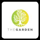 Garden Community Church icon