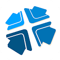 Shiloh Church Middlesboro icon