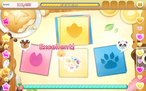 Animal Party for PC-Windows 7,8,10 and Mac apk screenshot 11