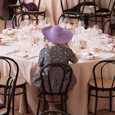 Wedding photographer paolo viglione (viglione). Photo of 07.02.2014