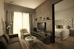 Elegant Serviced Residence near DownTown Core, Singapore