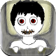 Download Never Slept : Scary Creepy Horror 2018 For PC Windows and Mac