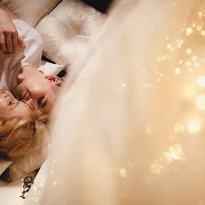 Wedding photographer Roman Nosov (Romu4). Photo of 28.02.2017