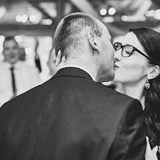 Wedding photographer Grzegorz Satoła (grzegorzsatola). Photo of 12.09.2017