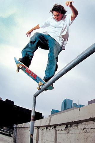 Skateboard Wallpapers screenshot 1 Skateboard Wallpapers screenshot 2 Skateboard Wallpapers screenshot 3 ...