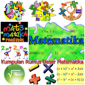 Kumpulan Rumus Matematika icon
