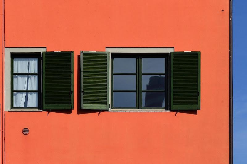 Windows di effemme
