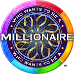 Millionaire Trivia: Who Wants To Be a Millionaire? 21.0.1