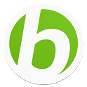 Babylon Translator icon