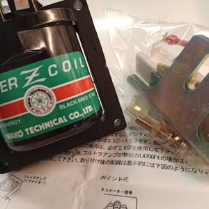 フェアレディZ S130 のカスタム事例画像 cobaさんの2020年08月14日15:13の投稿