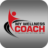 My Wellness Coach