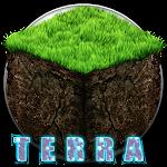 Terra Craft: World Icon