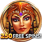 Casino Games-Slots-tragaperras icon