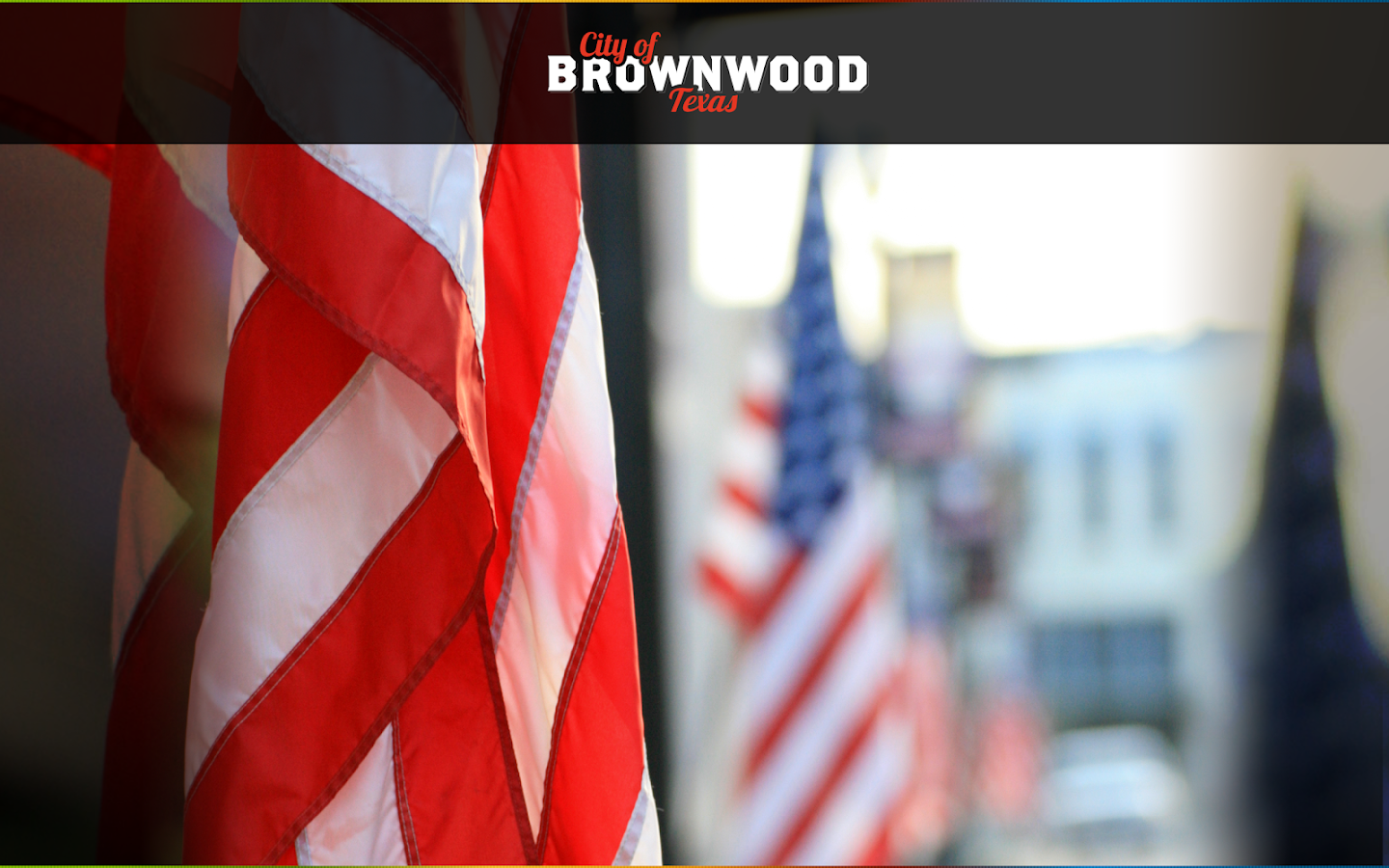 MyBrownwood- screenshot