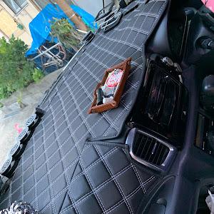 フレアワゴンカスタムスタイル  のカスタム事例画像 誠実さんの2020年08月03日18:25の投稿