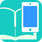 Augmented Book