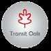 Transit oak Icon