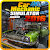 Car Mechanic Simulator 2016 file APK Free for PC, smart TV Download