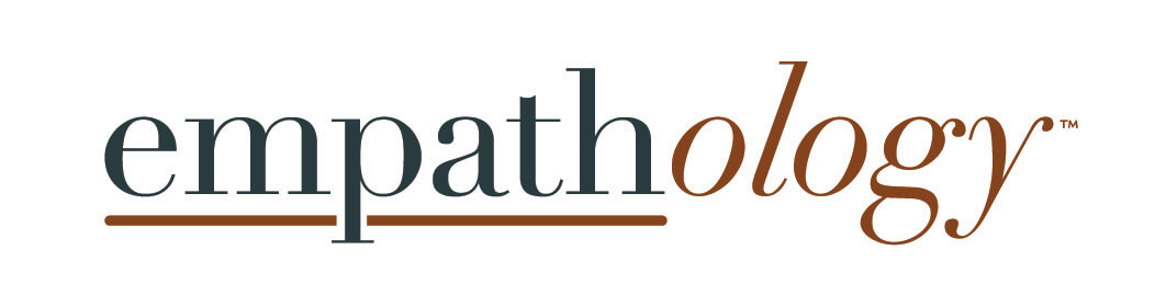 empathology logo