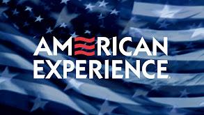 American Experience thumbnail