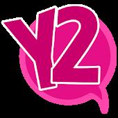 Y2 call iTel