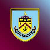 Burnley FC - Clarets Player