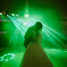 Wedding photographer Sorin Marin (sorinmarin). Photo of 01.08.2018