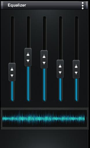 sub test tones