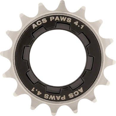 ACS PAWS 4.1 Freewheel