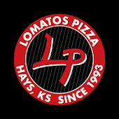 Lomatos Pizza