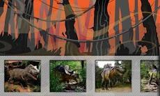 ベスト恐竜のおすすめ画像1