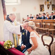 Hochzeitsfotograf Vit Nemcak (nemcak). Foto vom 07.05.2017