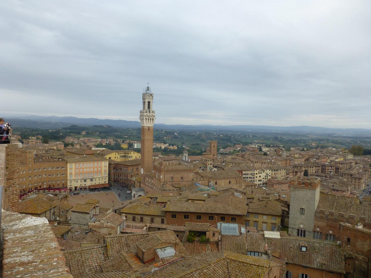 C:\Users\Gonzalo\Desktop\Documentos\Fotografías\La Toscana\103_PANA\P1030051.JPG